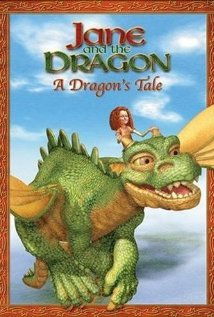 Watch Jane And the Dragon