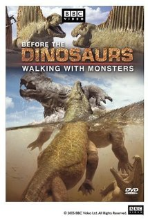 Watch Walking With Monsters