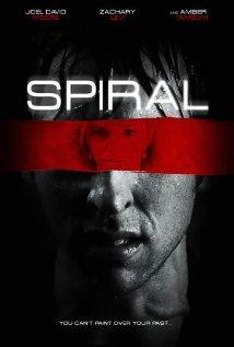 Watch Spiral