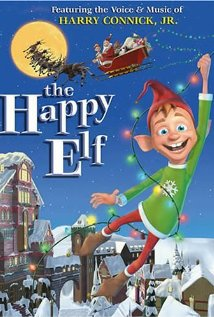 Watch The Happy Elf