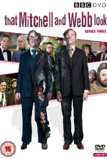 Watch That Mitchell and Webb Look Online