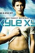 Watch Kyle XY Online