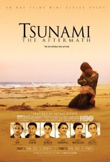Watch Tsunami, The Aftermath