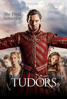 Watch The Tudors