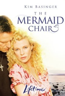 Watch The Mermaid Chair Online