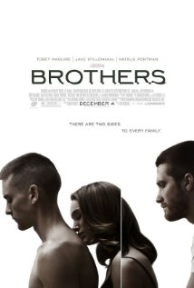 Watch Brothers Online