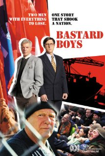 Watch Bastard Boys