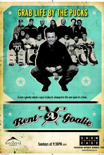 Watch Rent-A-Goalie