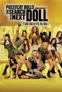 Watch Pussycat Dolls Present: The Search for the Next Doll