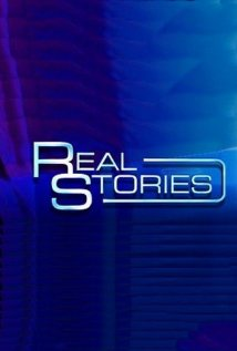 Watch Real Stories