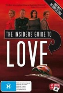 Watch The Insiders Guide to Love
