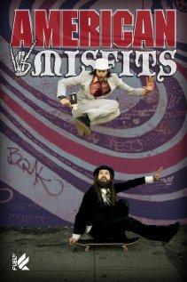 Watch American Misfits