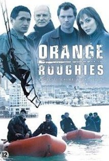 Watch Orange Roughies