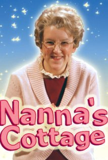 Watch Nanna's Cottage
