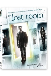 Watch The Lost Room Online