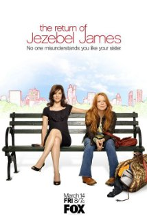 Watch The Return of Jezebel James