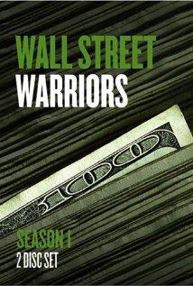 Watch Wall Street Warriors