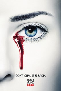 Watch True Blood Online