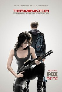 Watch Terminator: The Sarah Connor Chronicles Online