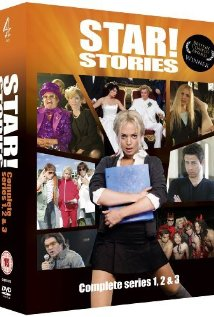 Watch Star Stories