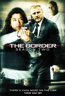 Watch The Border