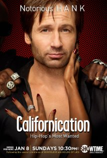 Watch Californication Online
