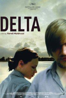 Watch Delta