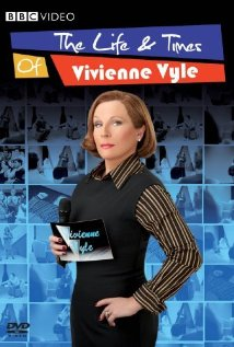 Watch The Life and Times of Vivienne Vyle Online