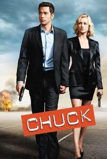 Watch Chuck
