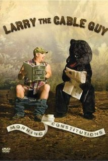 Watch Larry the Cable Guy: Morning Constitutions