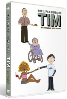 Watch The Life and Times of Tim Online