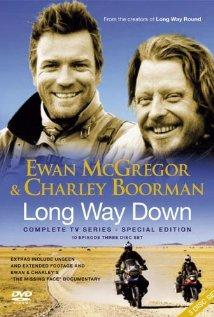 Watch Long Way Down