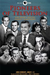Watch Pioneers of Television