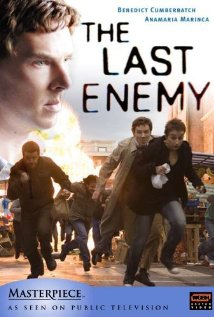 Watch The Last Enemy Online