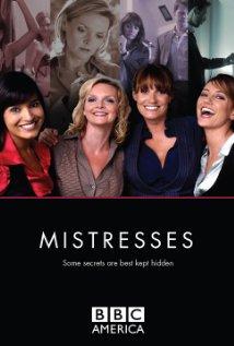 Watch Mistresses