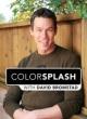 Watch Color Splash