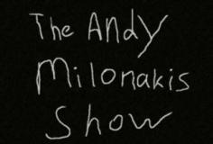 The Andy Milonakis Show S03E06