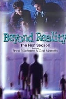Watch Beyond Reality Online