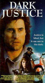 Watch Dark Justice