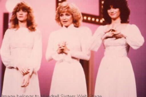Barbara Mandrell and the Mandrell Sisters S02E16