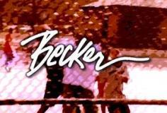 Becker S06E13