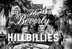 The Beverly Hillbillies S09E24