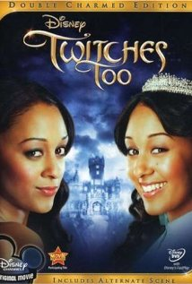 Watch Twitches Too