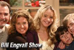 The Bill Engvall Show S03E10