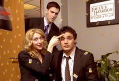 Billable Hours S03E08
