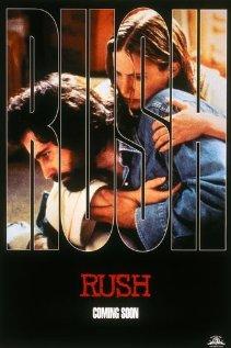 Watch Rush