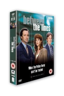 Watch Between the Lines