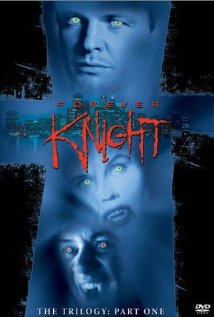 Watch Forever Knight