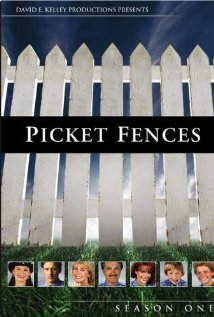 Watch Picket Fences Online