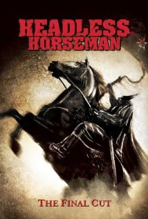 Watch Headless Horseman